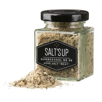 Herb_salt_meat