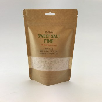 sweetsaltfine